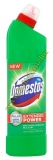 Domestos, 750ml, Zöld