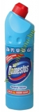 Domestos, 750ml, Kék